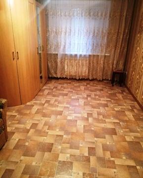 Сдам отличную квартиру с ремонтом в районе Гулливера. - Фото 2