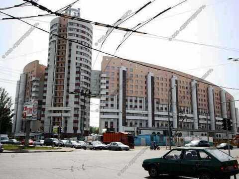 Продажа квартиры, м. Полежаевская, Маршала Жукова пр-кт. - Фото 1