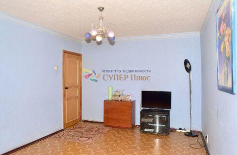 Продается 2 комнатная квартира ул. Черкасская, 2-А - Фото 2