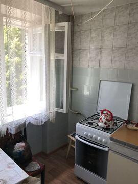 Квартира, ул. Московская, д.86 - Фото 5