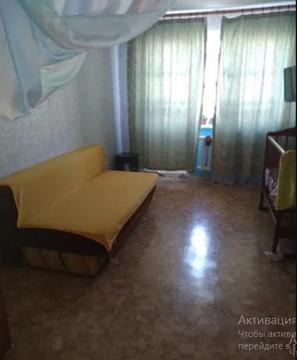 Объявление №66479828: Продаю комнату в 4 комнатной квартире. Иркутск, Юбилейный мкр., 16,