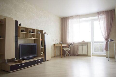 Аренда комнаты, Ангарск, 6-й микрорайон - Фото 2