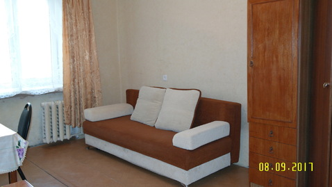 Продается комната в общежитии - Фото 3