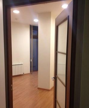 Аренда офиса в Москве, Арбатская (Филевской линии), 147 кв.м, класс . - Фото 3
