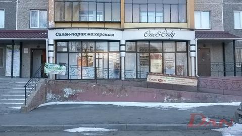 Коммерческая недвижимость, ул. Шуменская, д.31 - Фото 1