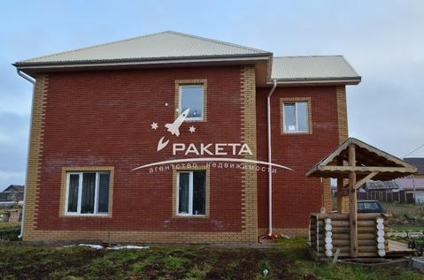 Продажа дома, Ижевск, Ул. Береговая - Фото 2