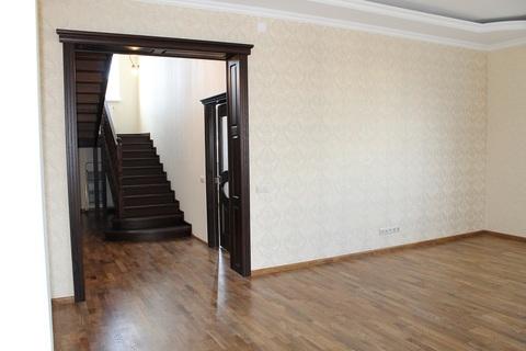 Дом под ключ в кп Мартемьяново - Фото 5