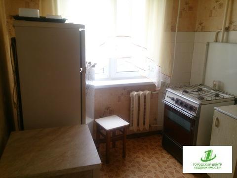 Сдам 2-х комнатную квартиру в Воскресенске - Фото 3