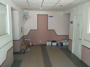 Продажа офиса, Великий Новгород, Александра Корсунова пр-кт. - Фото 2