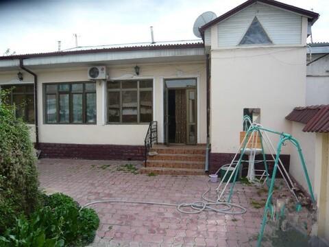 Дом Дархан 7,5 соток 14 комнат - Фото 2