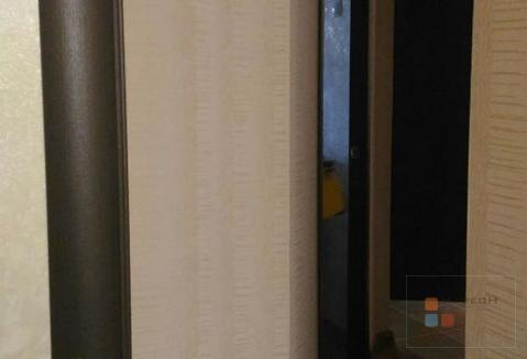 Продажа квартиры, Краснодар, Ул. Воровского - Фото 3