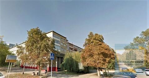 Купить двухкомнатную квартиру в Кисловодске с ремонтом ! - Фото 1