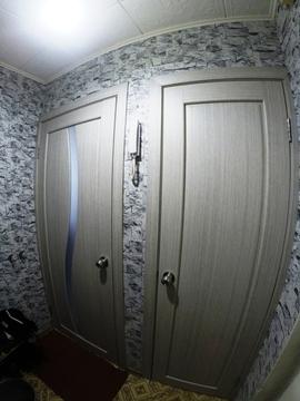 2 комнатная квартира чтз - Фото 1
