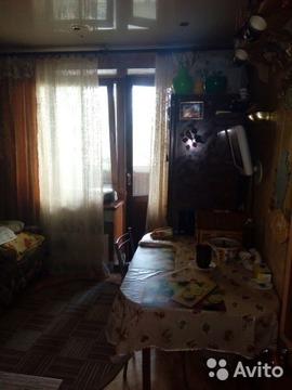 Сдам комнату в Рекинцо - Фото 4