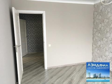 2 комнатная квартира, Сакко и Ванцетти, 59 - Фото 3