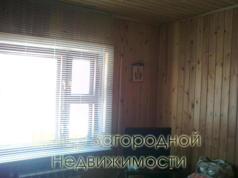 Дом, Щелковское ш, 20 км от МКАД, Фрязино, СНТ . - Фото 5