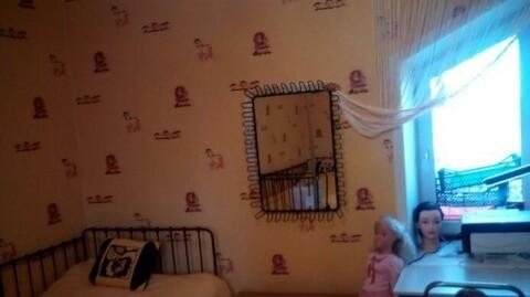 Продажа 3-комнатной квартиры, 63.1 м2, г Киров, Преображенская, д. . - Фото 4
