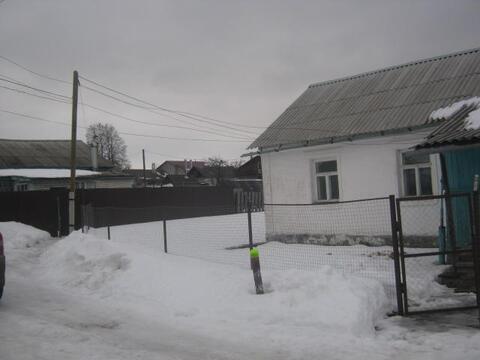 Продам дом в Соколовке (Октябрьский р-н) на 9 сотках - Фото 4
