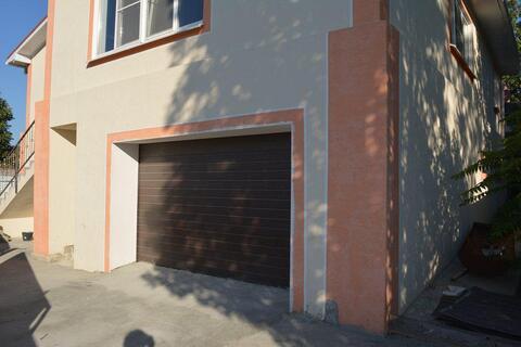 Продается новый, современный дом со всеми удобствами в центре города. - Фото 4
