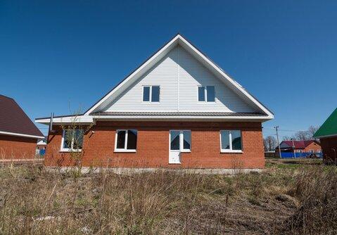 Продажа дома, Дорогино, Счастья - Фото 4