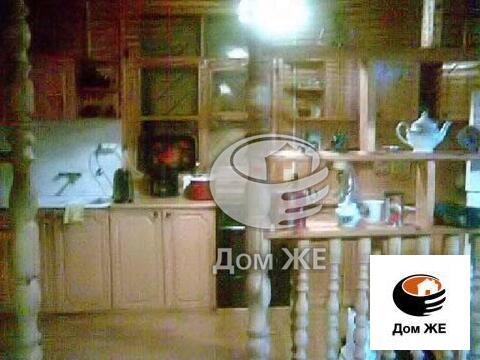Аренда дома, Рогозинино, Первомайское с. п. - Фото 2