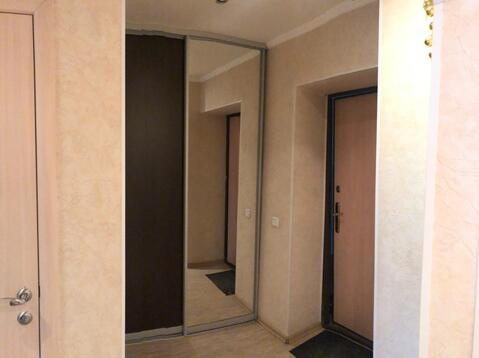 1-к квартира, ул. Островского,7 - Фото 4