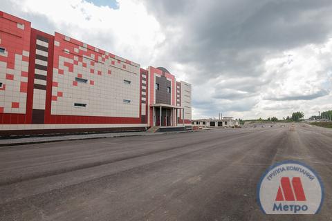 Коммерческая недвижимость, ул. Дорожная, д.22 - Фото 3