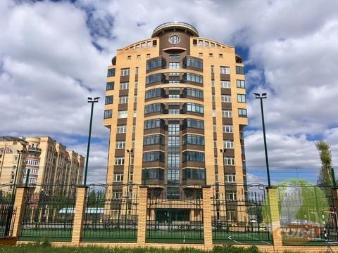 Продажа квартиры, Тюмень, Ул. Севастопольская - Фото 5