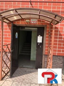 Продажа квартиры, Кашира, Каширский район, Ул. Садовая - Фото 4