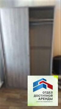 Аренда квартиры, Новосибирск, м. Студенческая, Ул. Гер - Фото 5