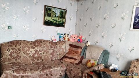 Продажа квартиры, Благовещенск, Ул. Чайковского - Фото 2
