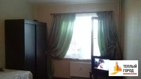 Продажа квартиры, Ростов-на-Дону, Петренко - Фото 3