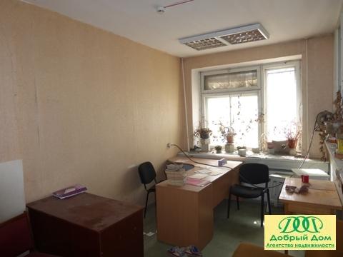 Продам нежилое помещение в ленинском районе, Чайкиной, 11 - Фото 3