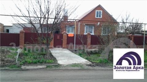 Продажа дома, Калининский район, Заречная улица - Фото 2