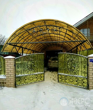 Дома, дачи, коттеджи, ул. Дачная, д.2 - Фото 3