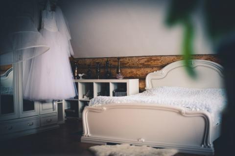 Сдам коттедж посуточно в Гатчине - идеально для свадьбы, праздника - Фото 4