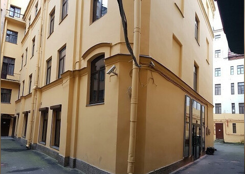 Продается отель премиум класса - Фото 2