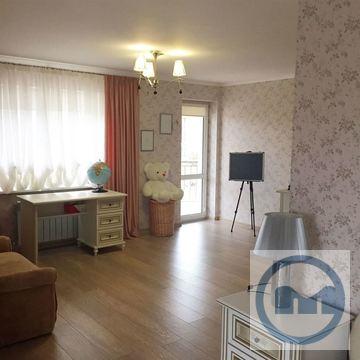 Продажа дома, Евпатория, Ул. Майская - Фото 1