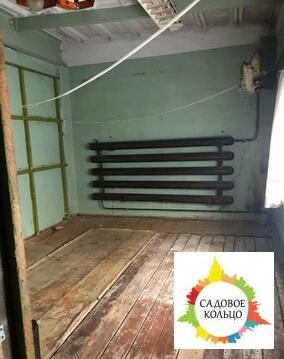 Производственно-складское помещение, раб. сост, отаплив, выс. потолк - Фото 3
