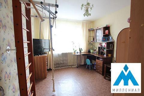 Продажа квартиры, Гатчина, Гатчинский район, 25 Октября пр-кт. - Фото 3