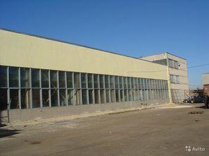 Продажа склада, Дорохово, Рузский район, Ул. Московская - Фото 1