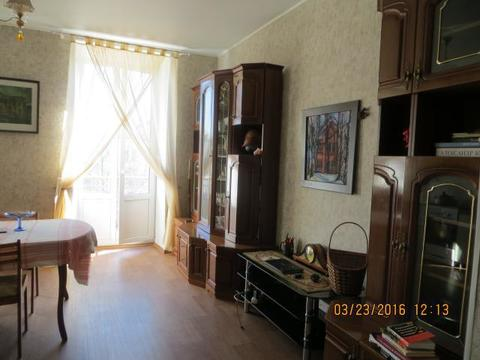 Продажа квартиры, Череповец, Ул. Верещагина - Фото 4