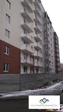 Продам 2-тную квартиру Краснопольский пр14,10эт, 51кв.м.Цена 1900 т.р - Фото 2