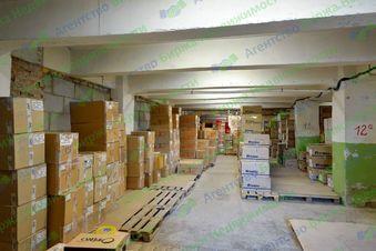 Аренда производственного помещения, Новосибирск, Ул. Сухарная - Фото 2