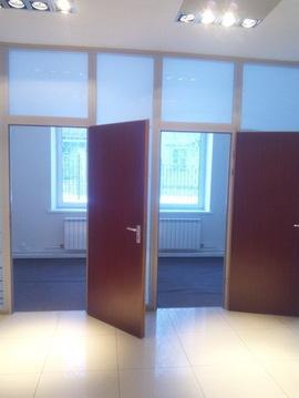 Продам, торговая недвижимость, 3500,0 кв.м, Нижегородский р-н, . - Фото 4