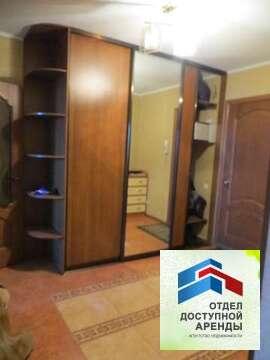 Квартира ул. Тюленина 20 - Фото 3