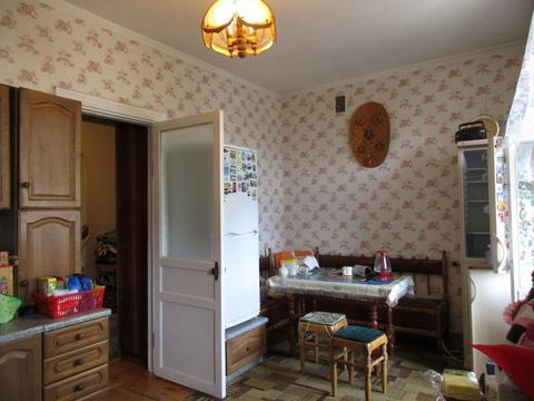 Владимир, Чайковского ул, д.25а, 4-комнатная квартира на продажу - Фото 4