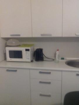Сдаю офис 14м , напротив больницы зип, без % - Фото 3