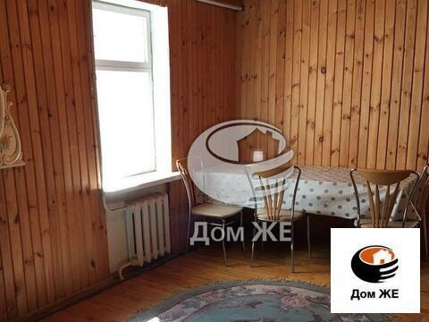 Аренда дома, Армейский, Михайлово-Ярцевское с. п. - Фото 4