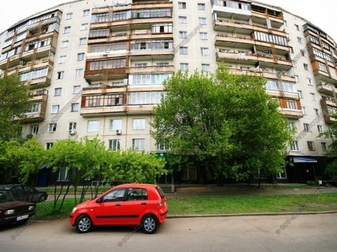 Продажа квартиры, м. Университет, Ул. Довженко - Фото 5